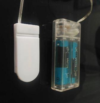 battery-packs-compared.jpg